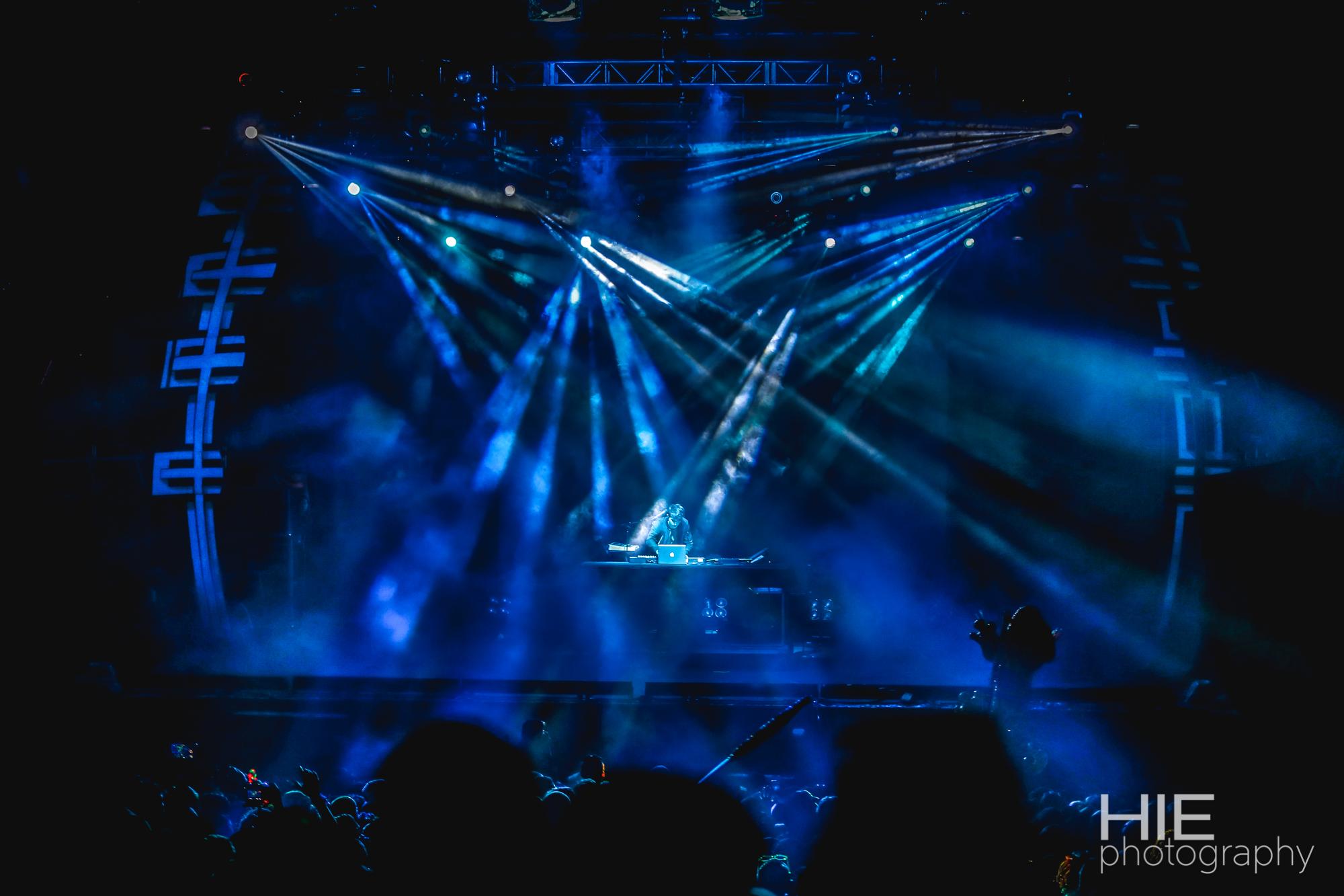 Mysteryland 2015-61.jpg