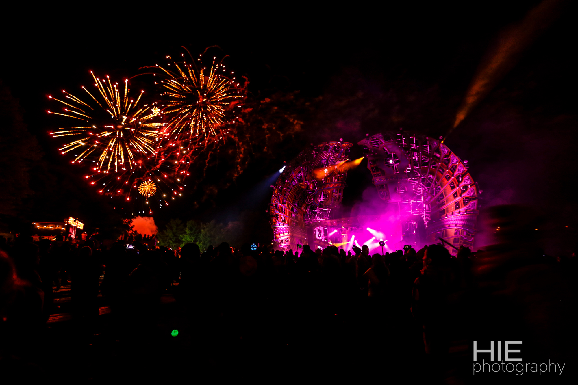 Mysteryland 2015-67.jpg