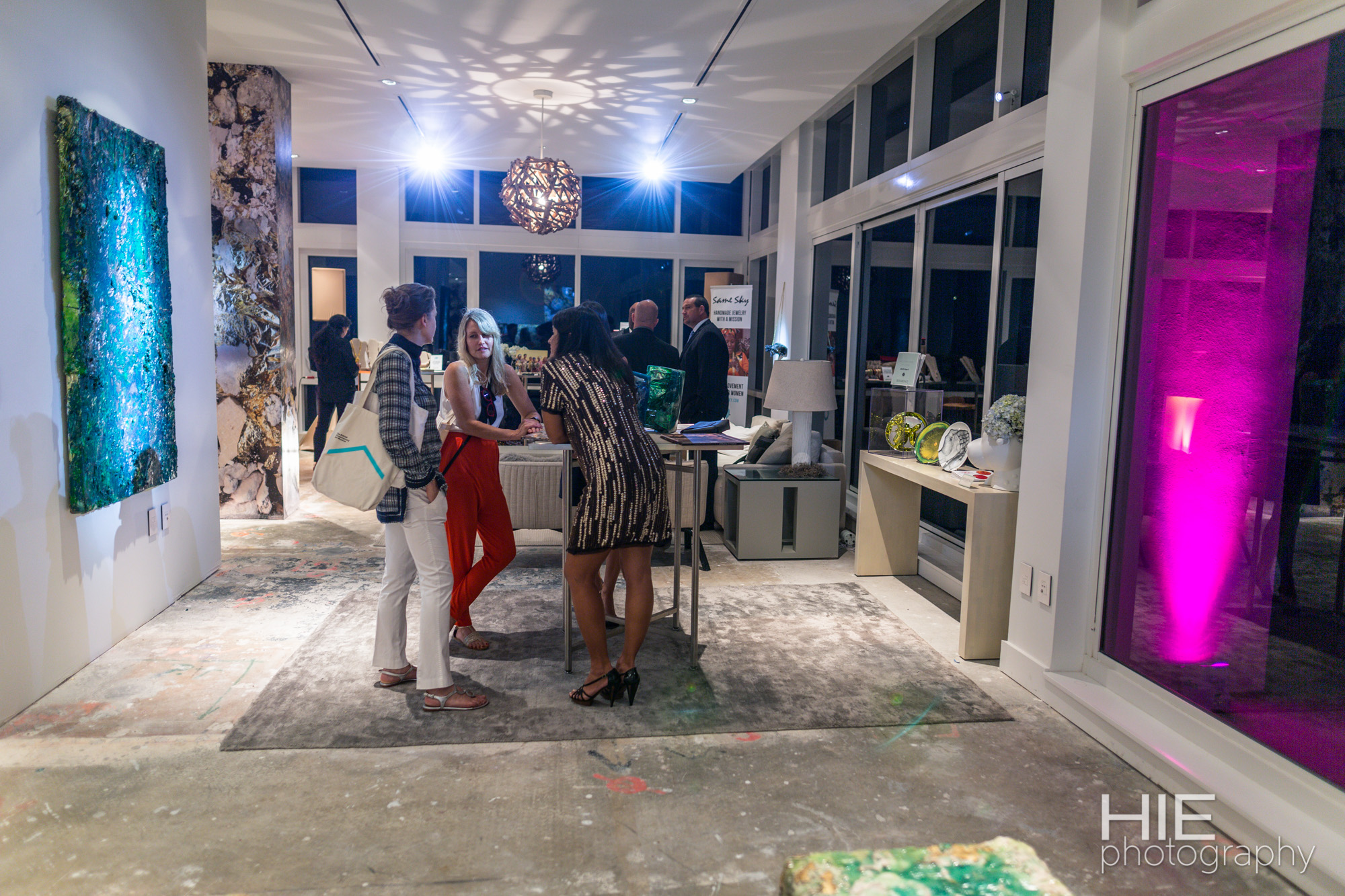 Art Basel Night 3-7.jpg