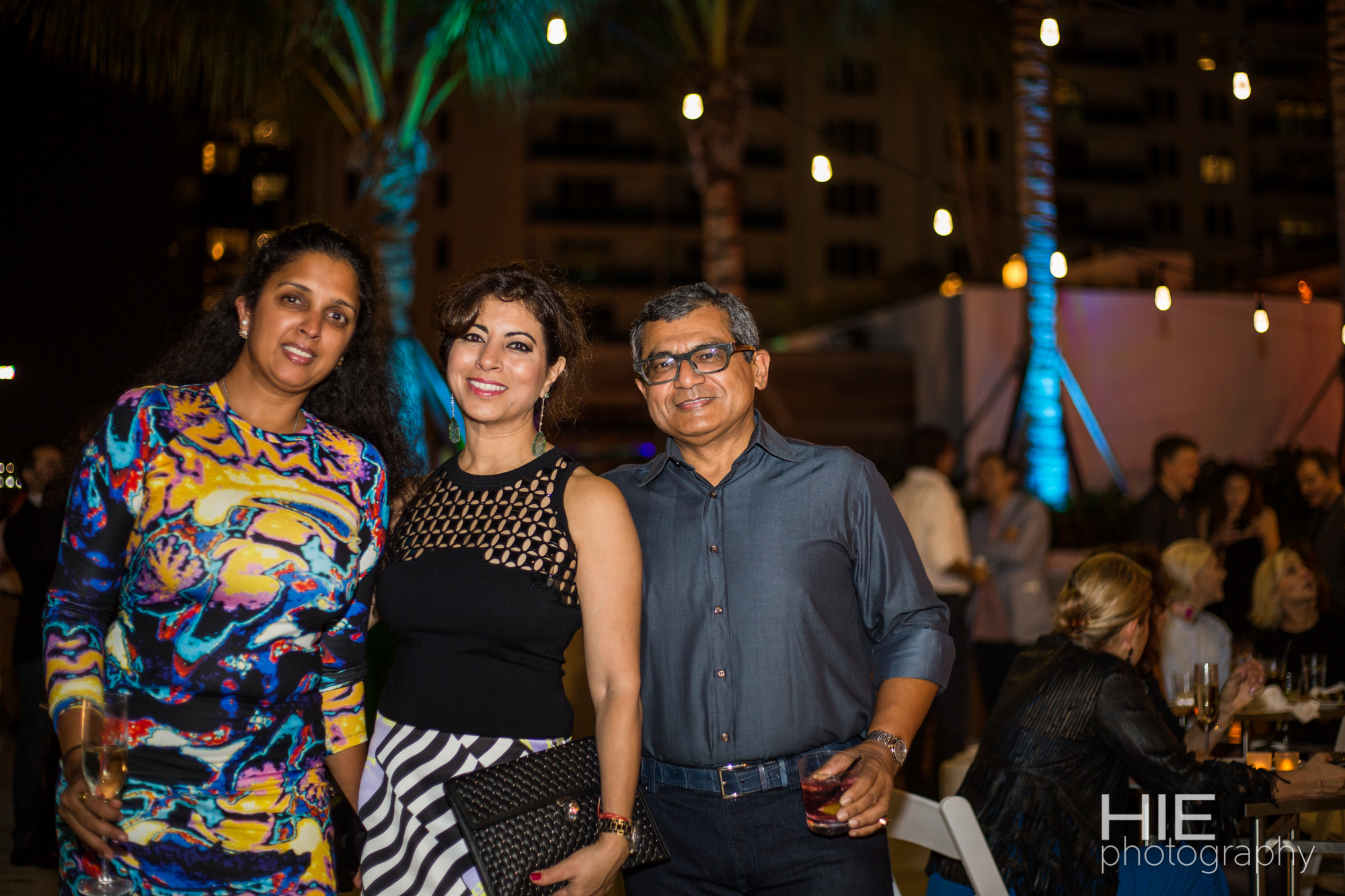 Art Basel Night 3-25.jpg