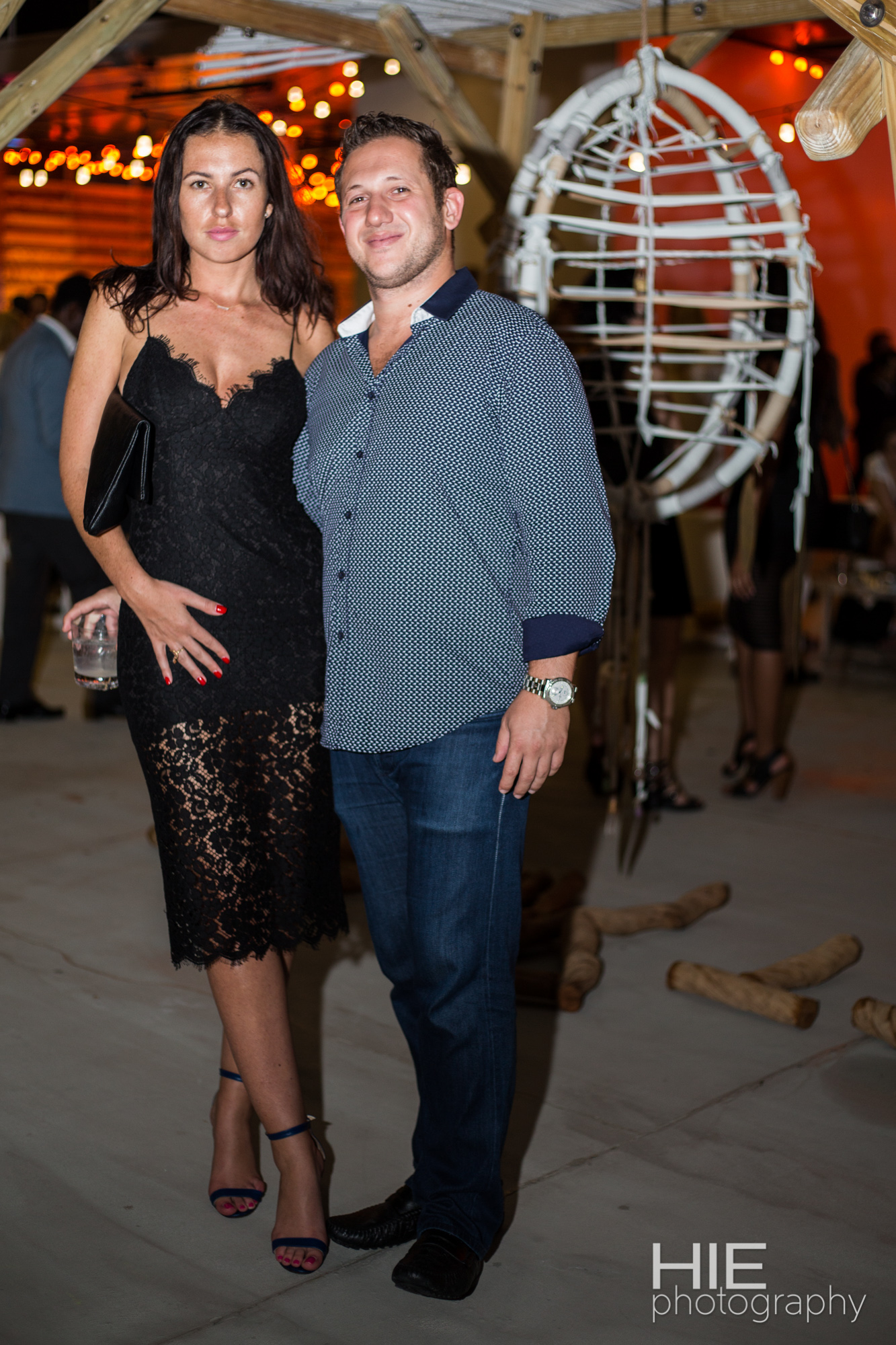 Art Basel Night 3-31.jpg