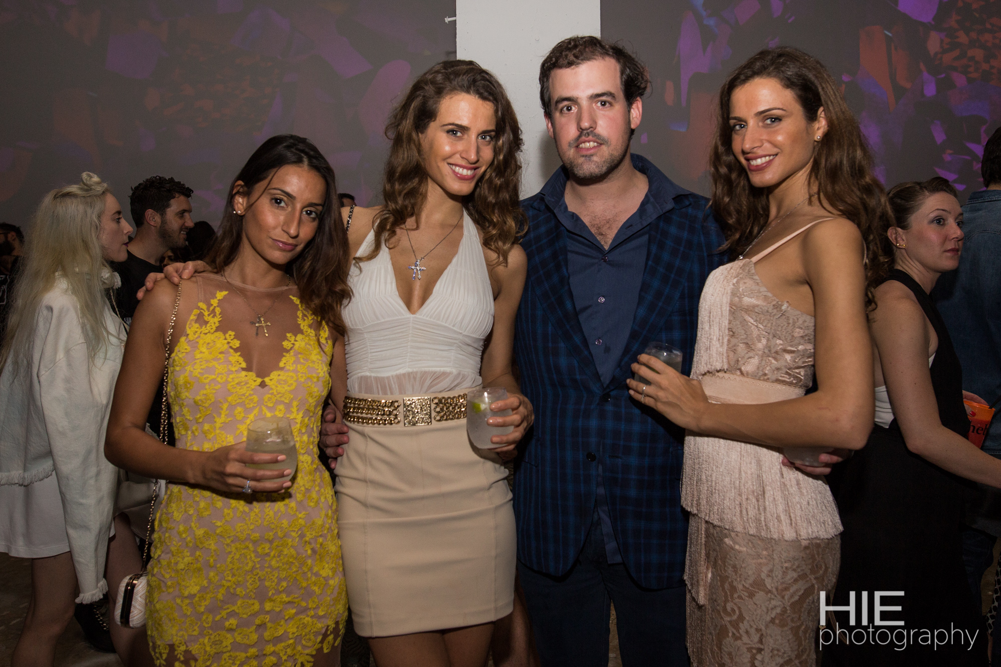 Art Basel Night 3-46.jpg