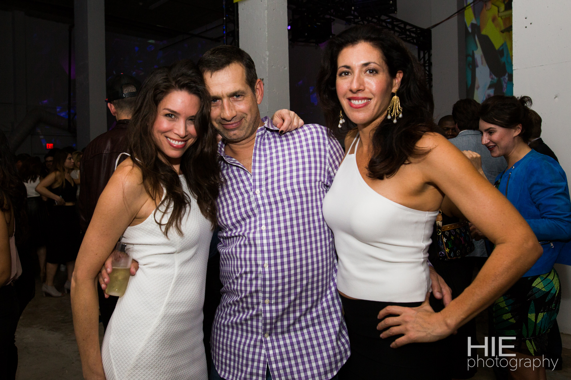 Art Basel Night 3-48.jpg
