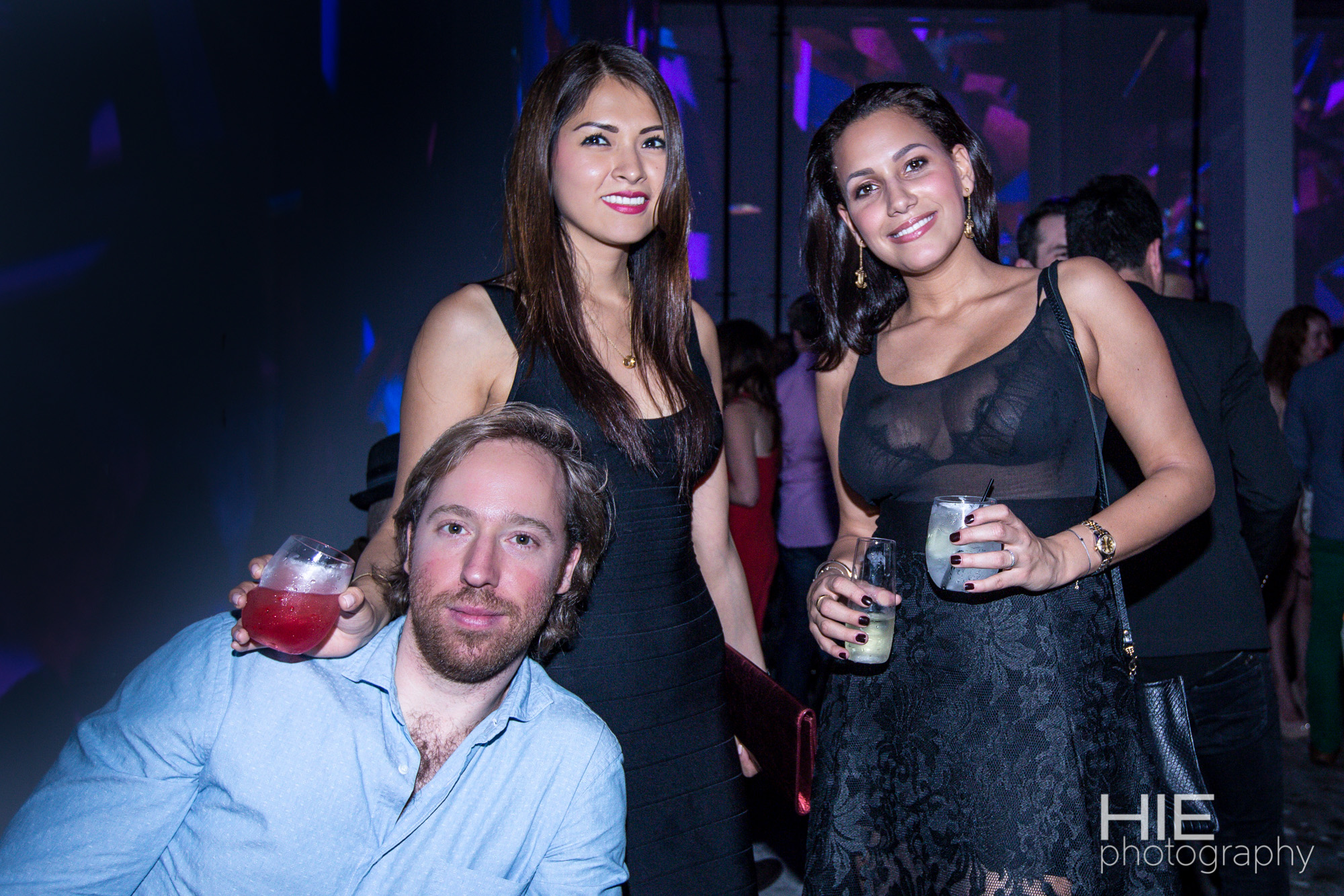 Art Basel Night 3-52.jpg