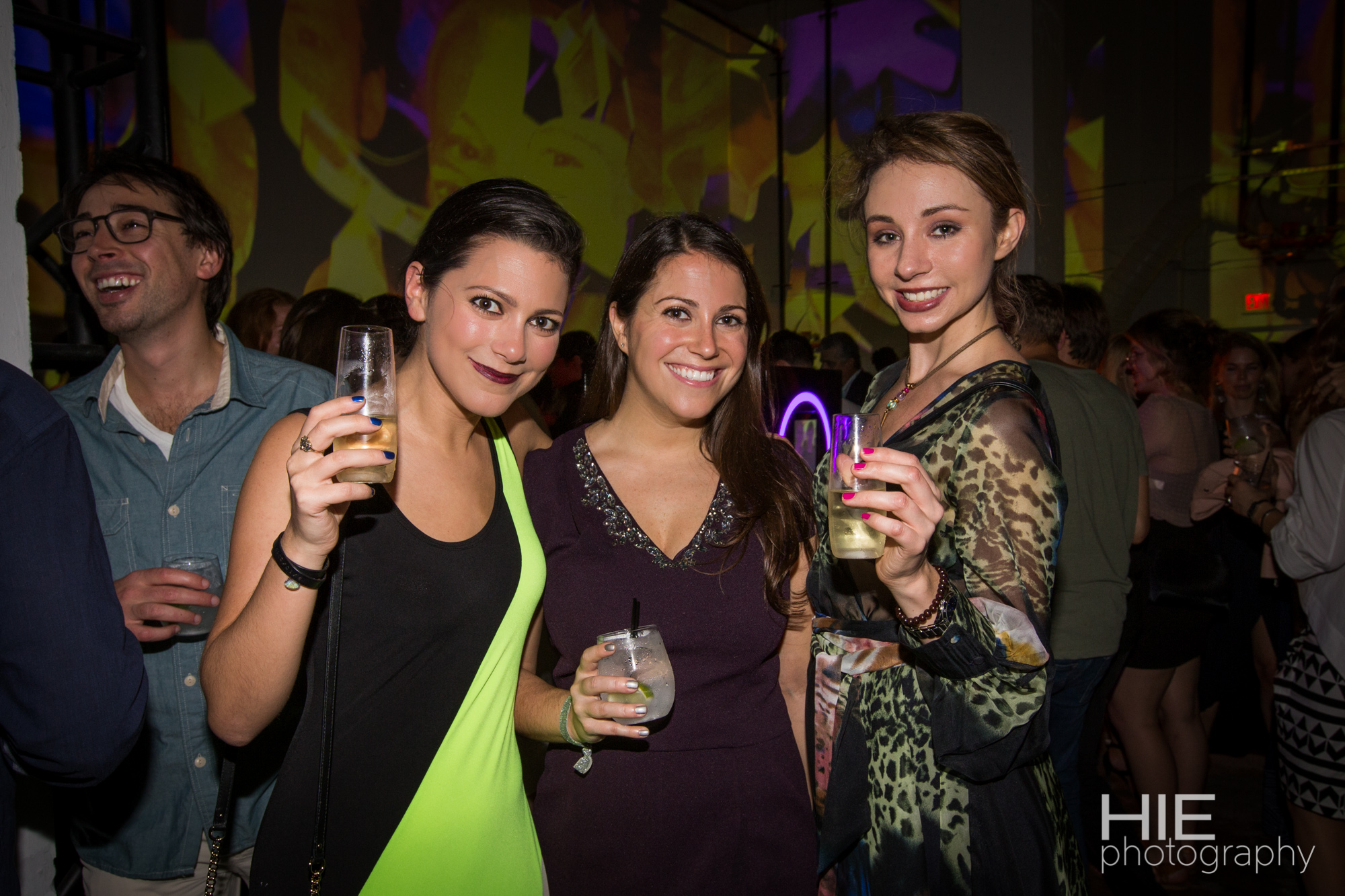 Art Basel Night 3-53.jpg