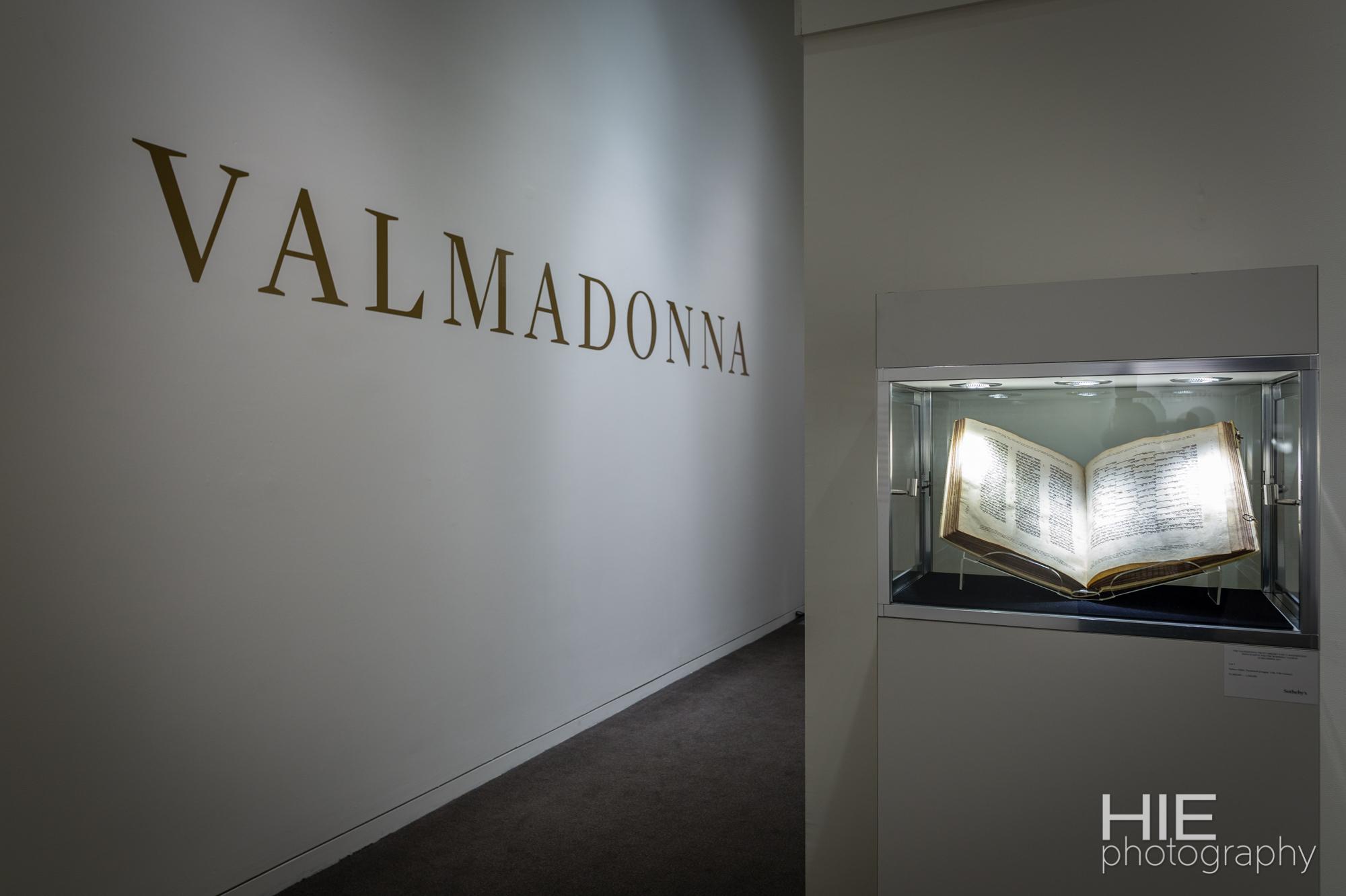 Valmadonna-1.jpg