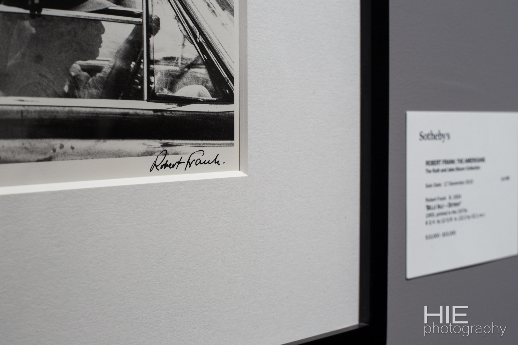 Robert Frank-32.jpg