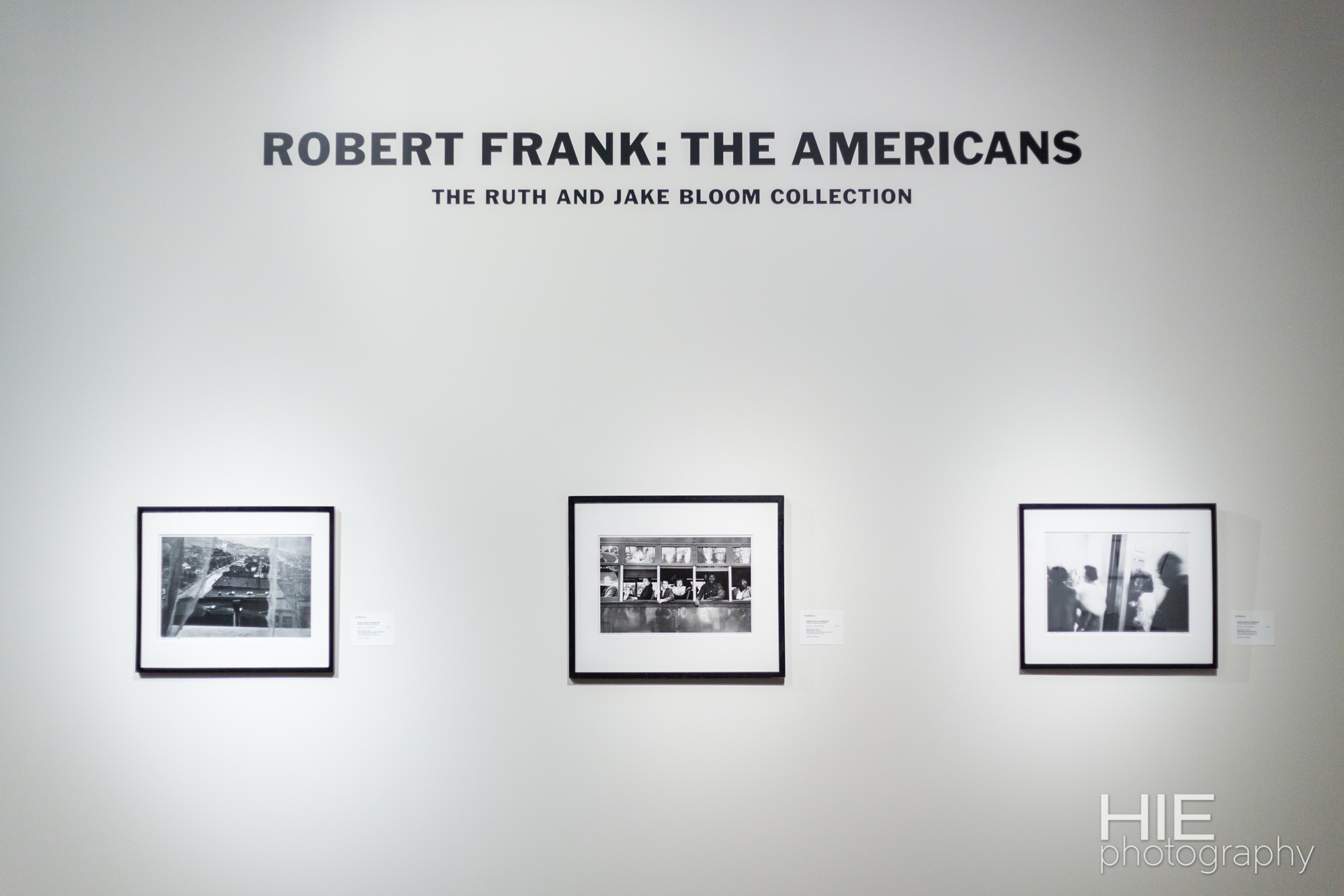 Robert Frank-36.jpg
