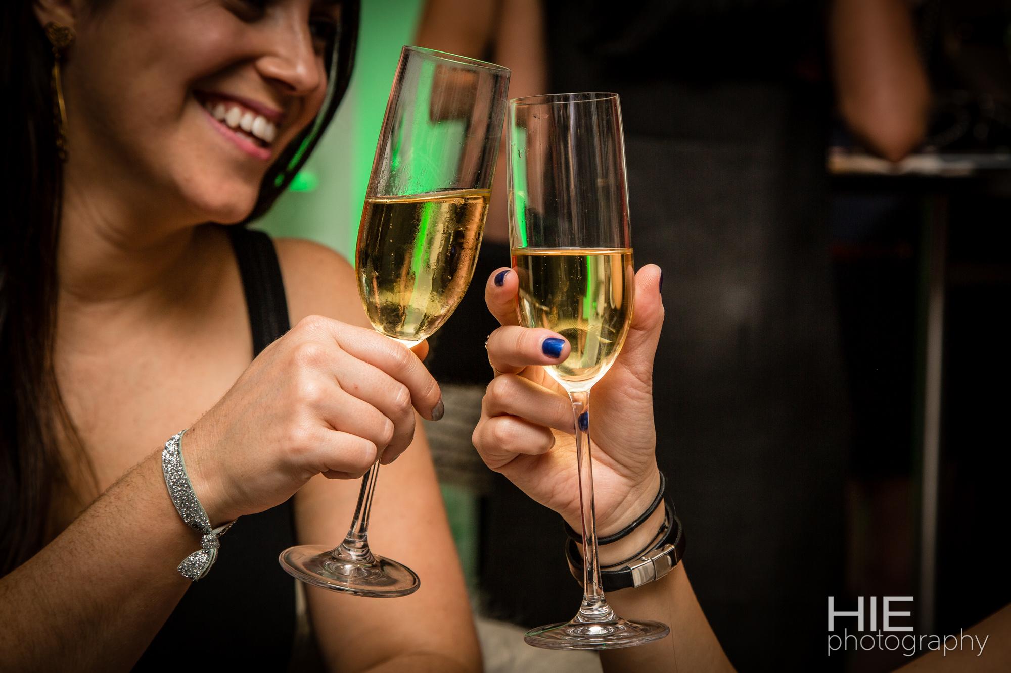 Cheers-1.jpg