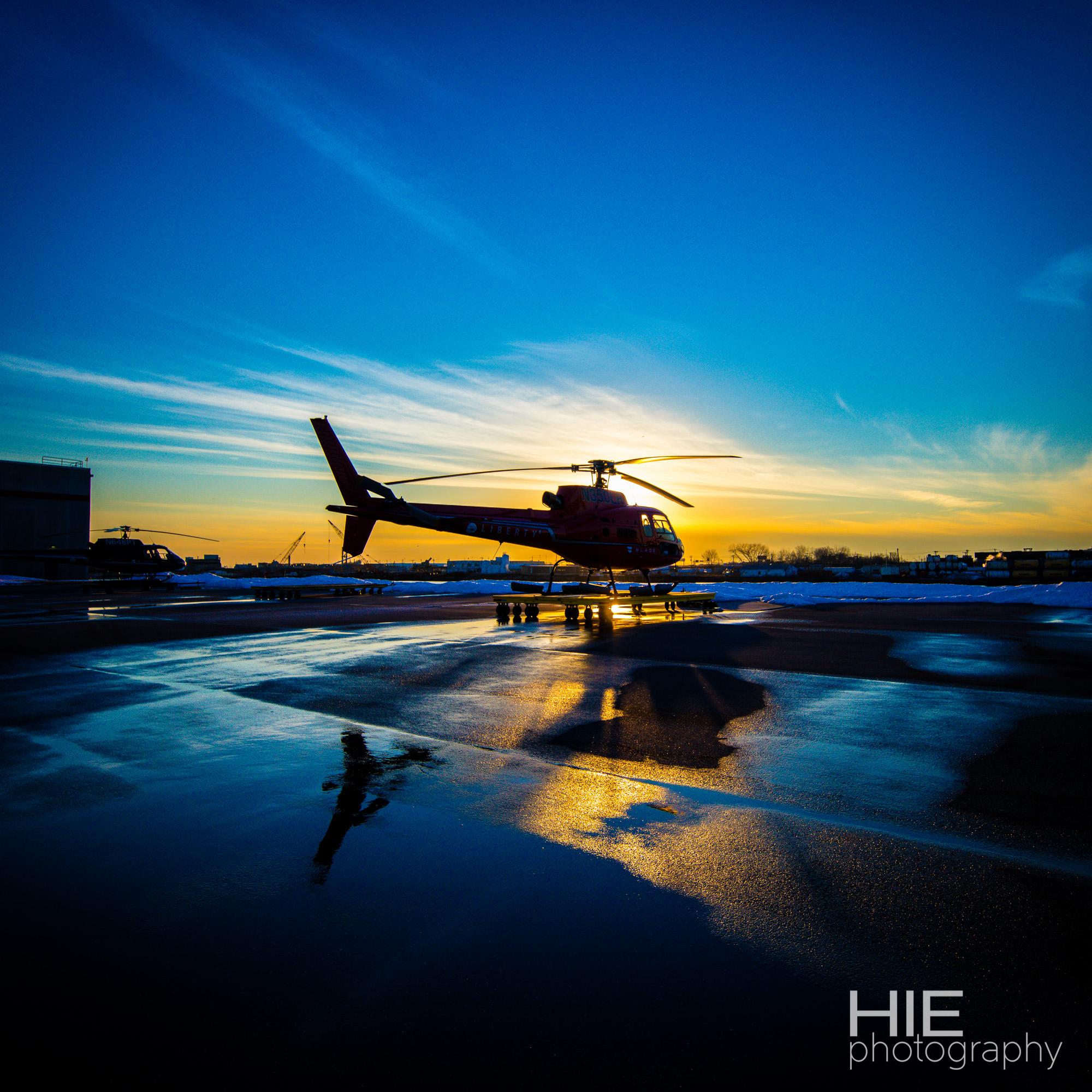 New York Helicopter Ride-2.jpg