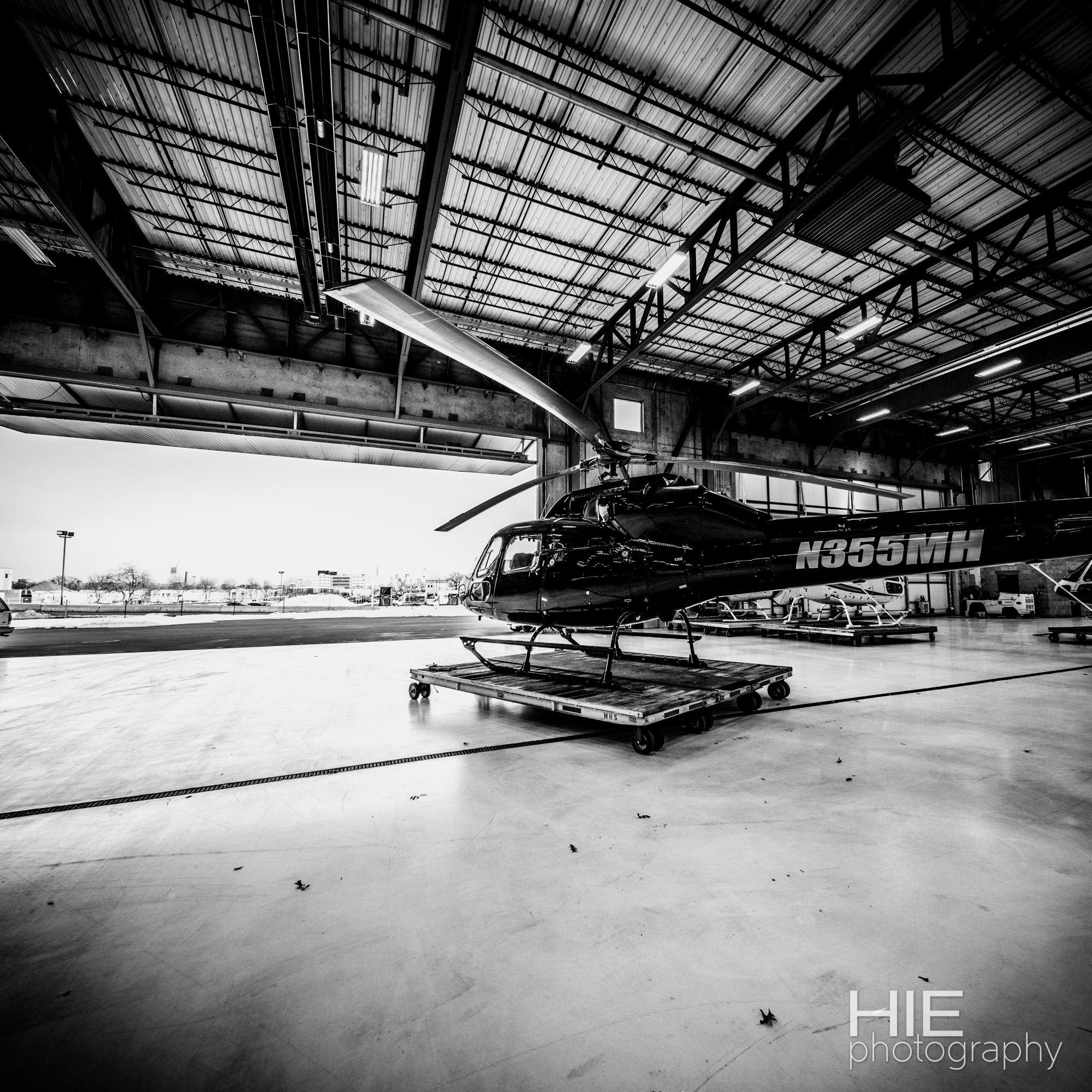 New York Helicopter Ride-1.jpg