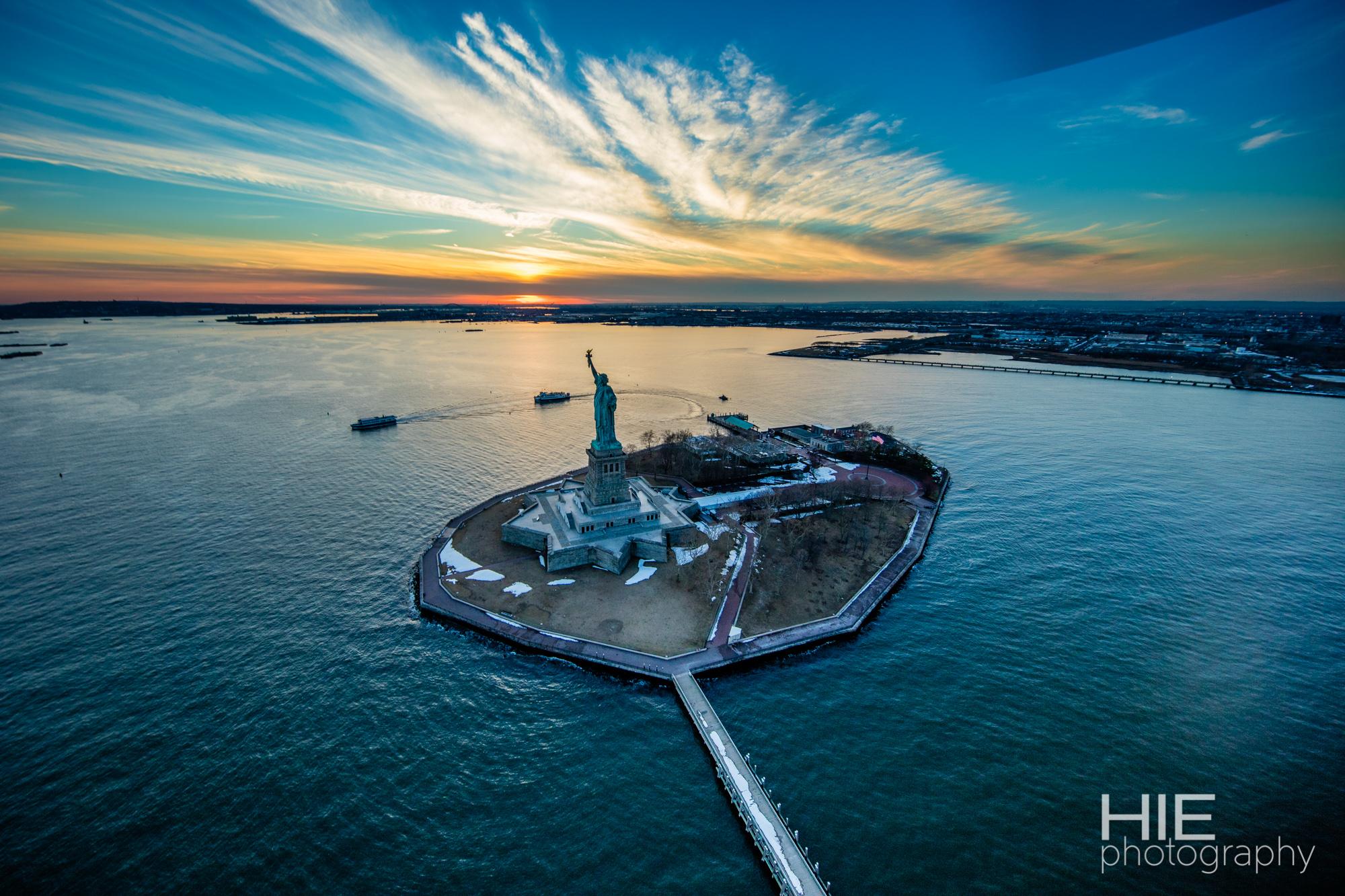 New York Helicopter Ride-3.jpg