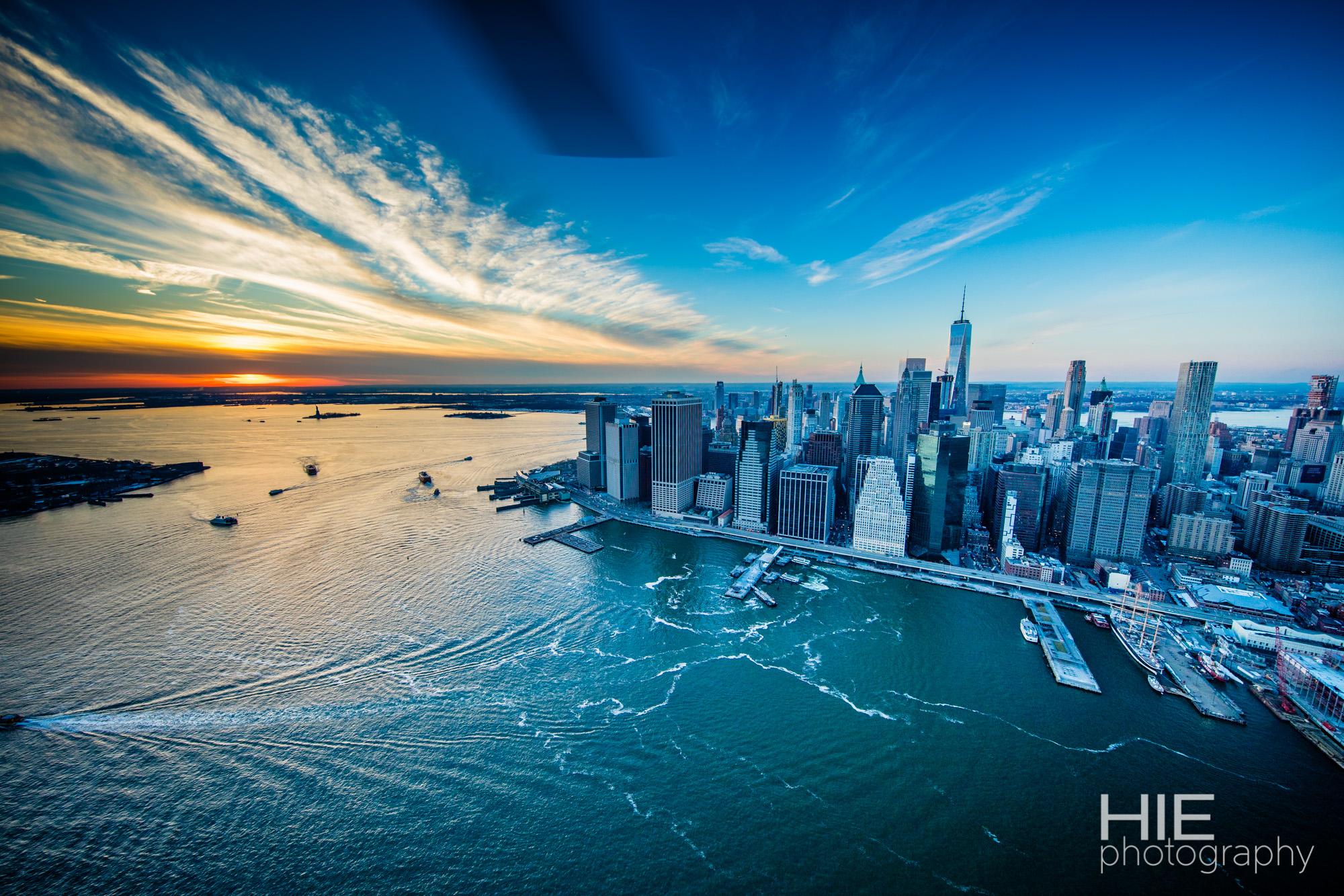 New York Helicopter Ride-5.jpg