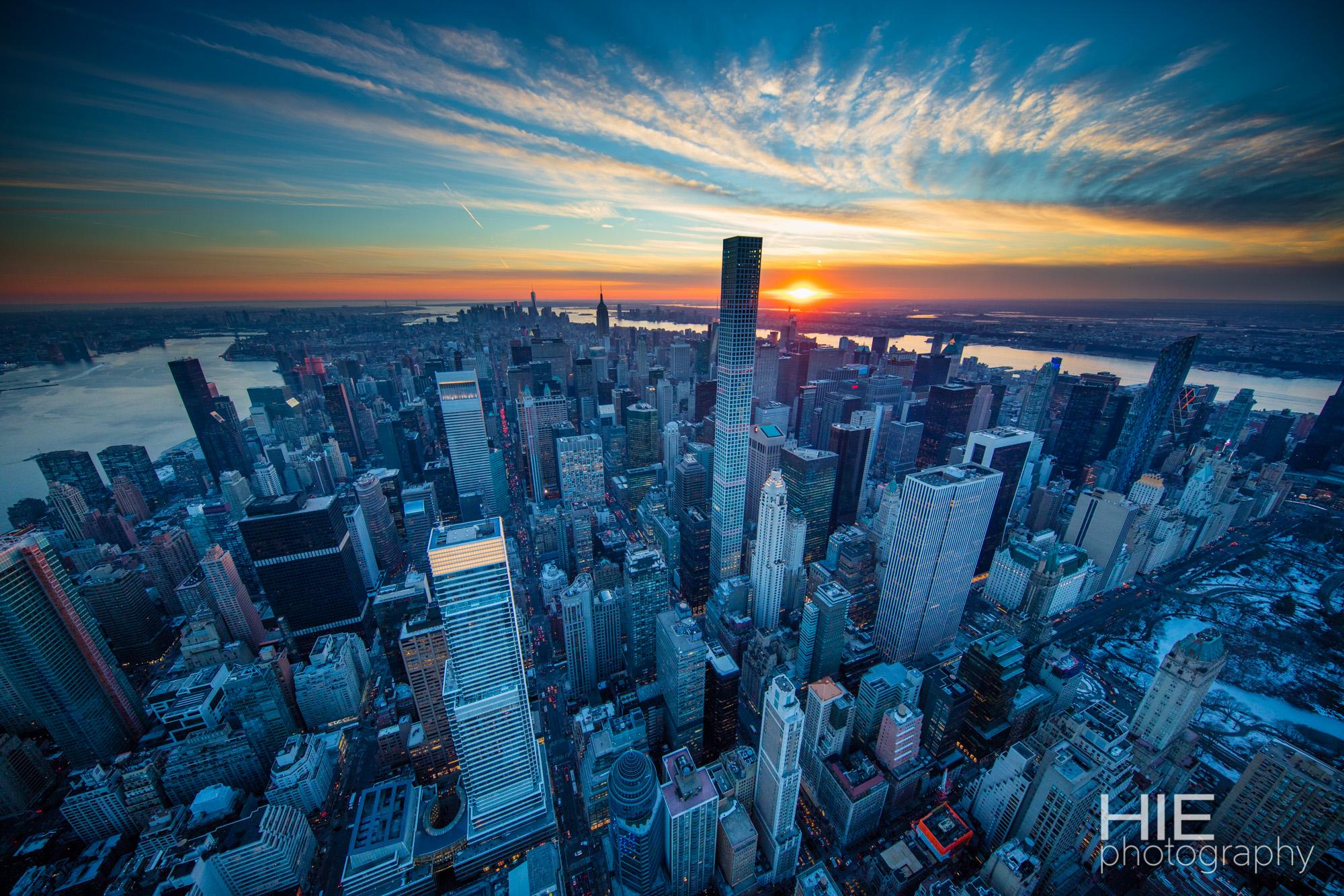 New York Helicopter Ride-7.jpg