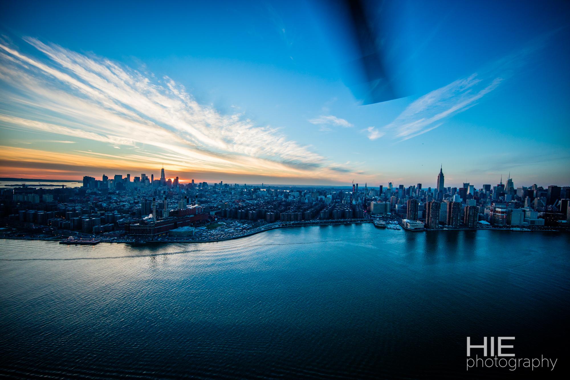 New York Helicopter Ride-6.jpg
