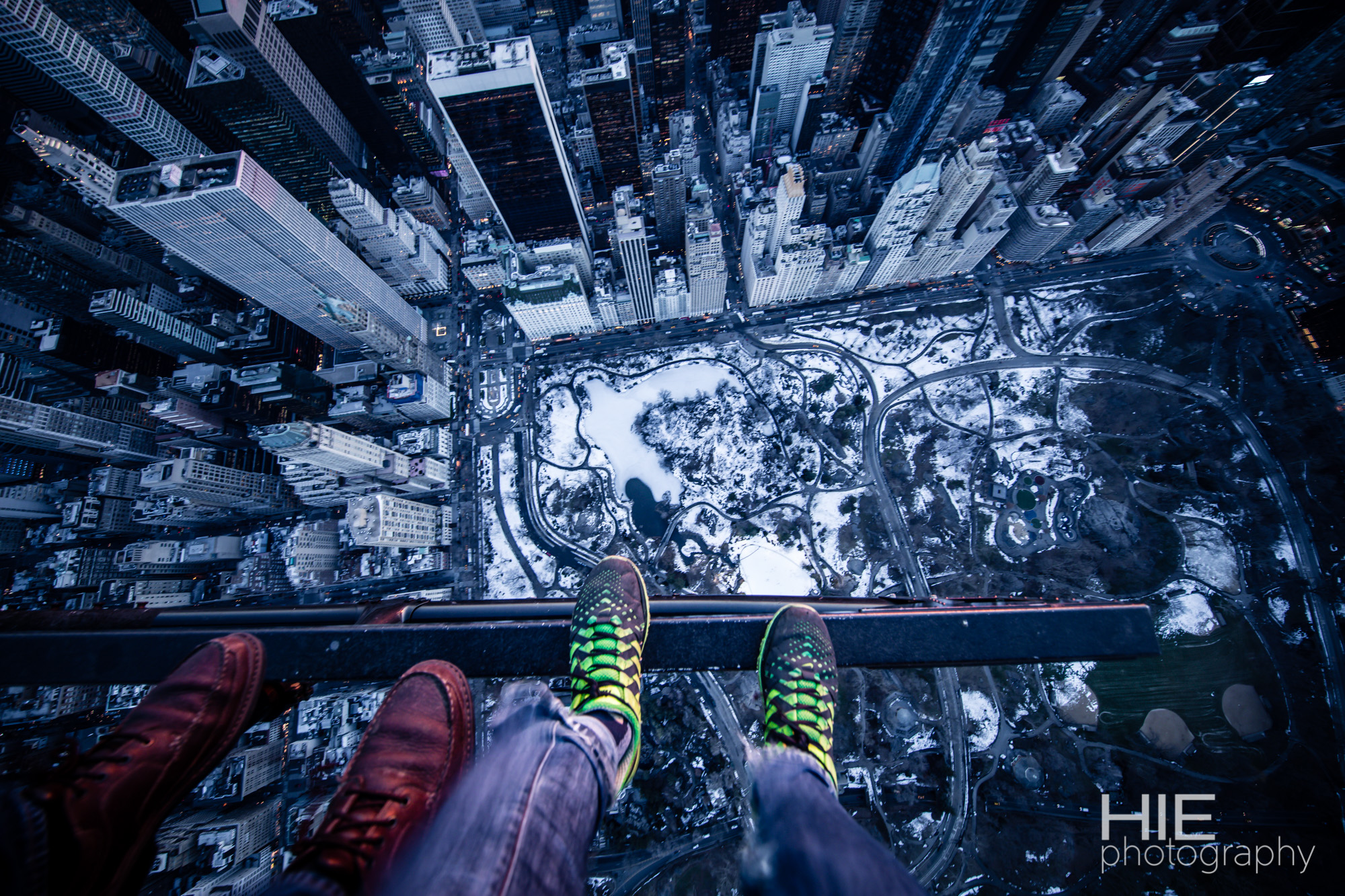 New York Helicopter Ride-8.jpg