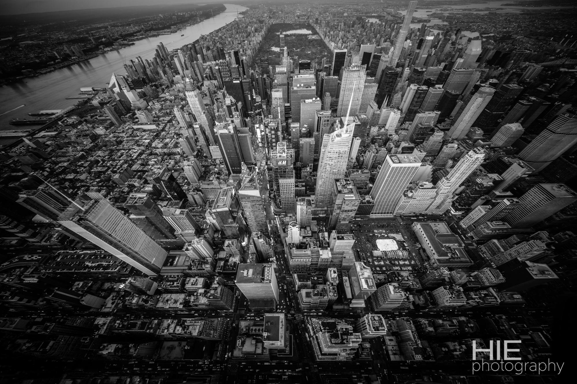 New York Helicopter Ride-9.jpg