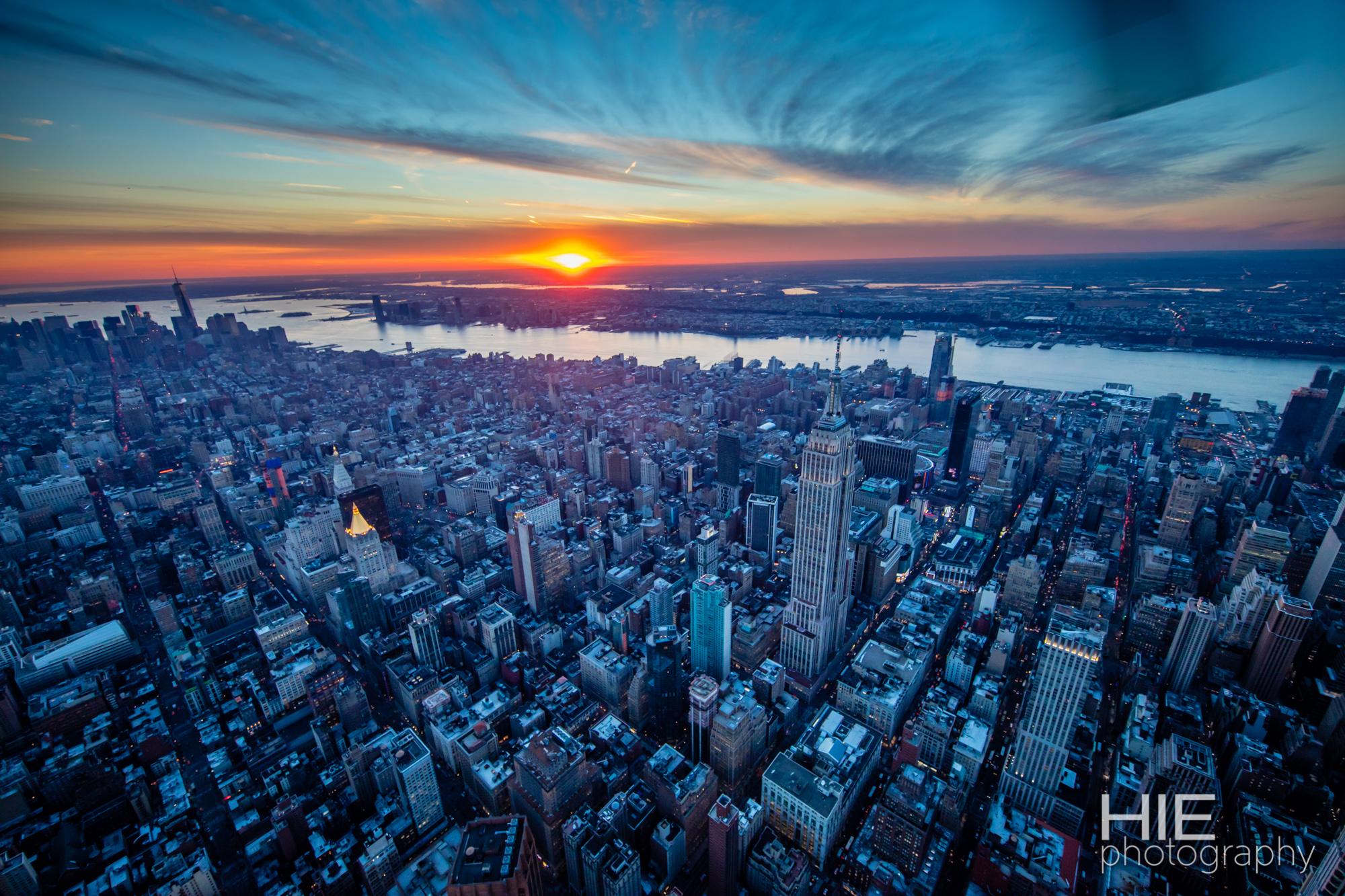 New York Helicopter Ride-11.jpg