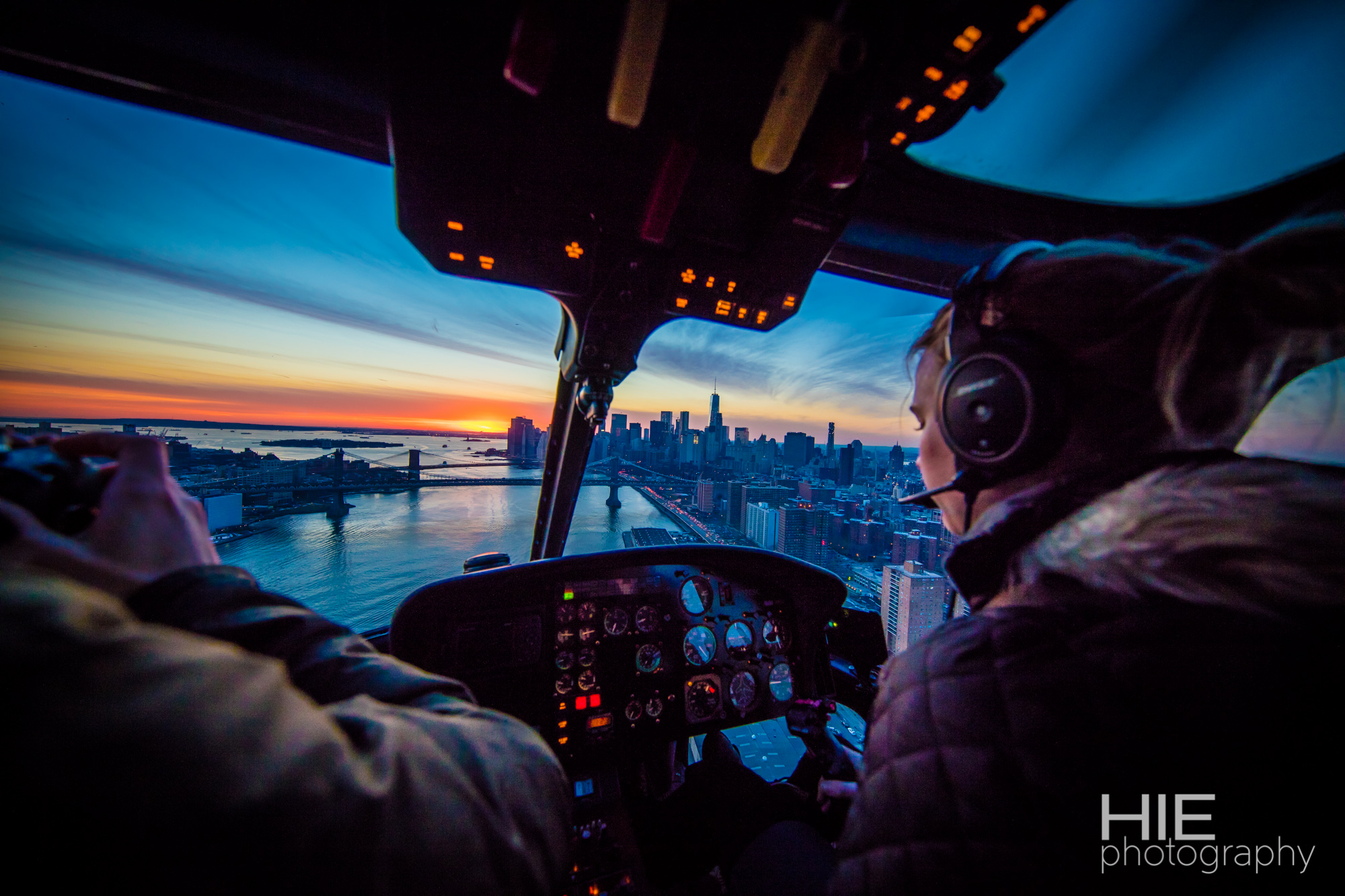 New York Helicopter Ride-12.jpg
