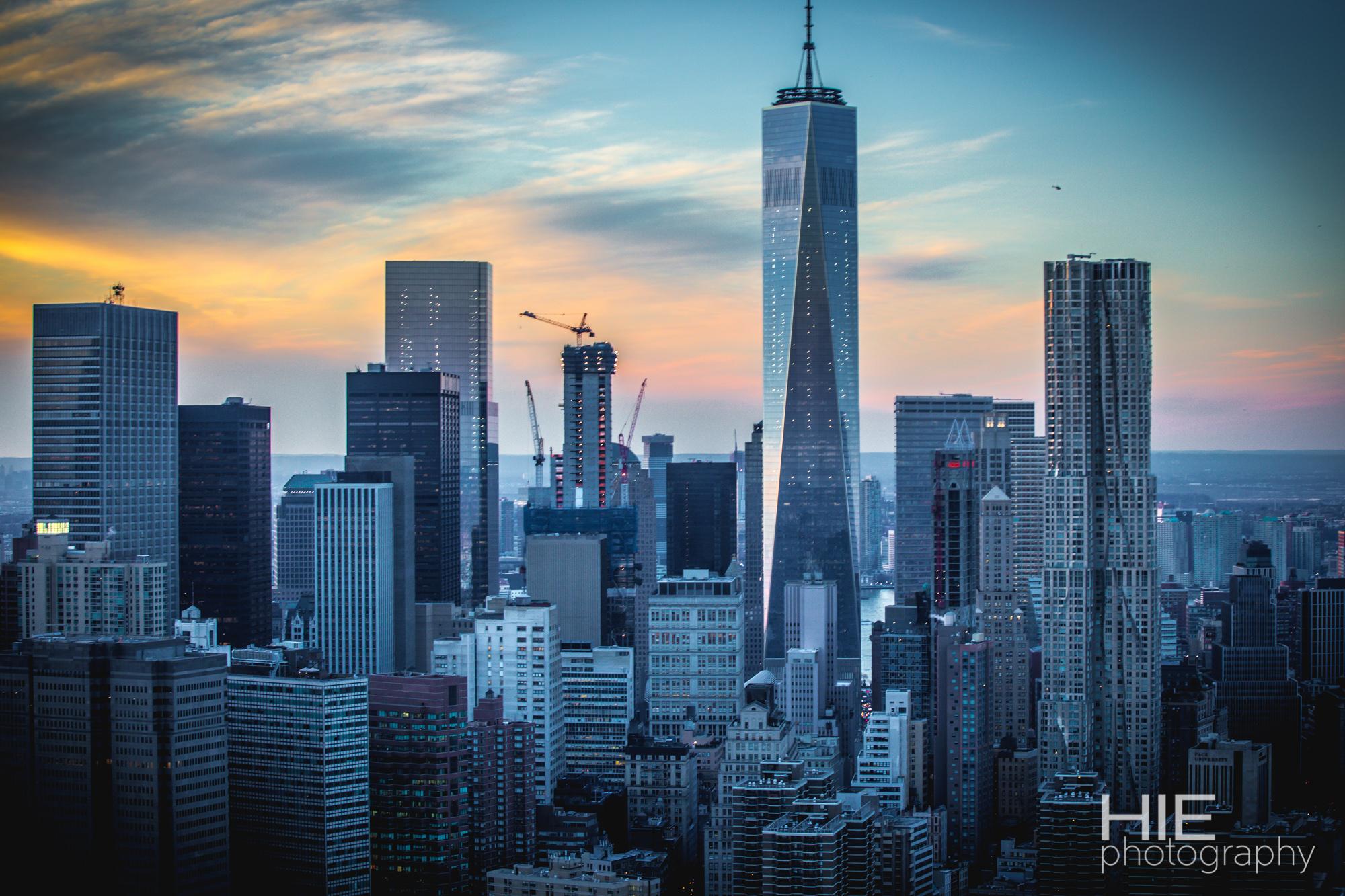 New York Helicopter Ride-14.jpg