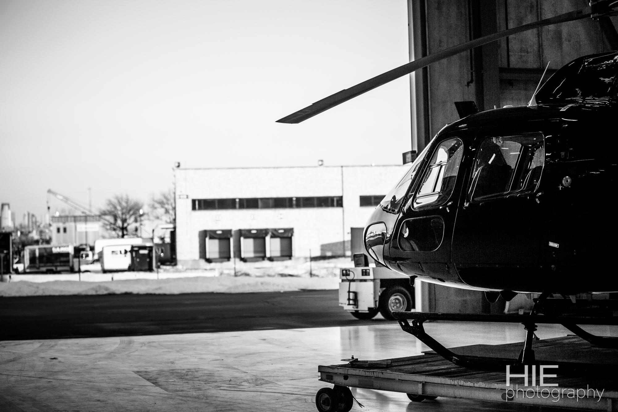 New York Helicopter Ride-13.jpg