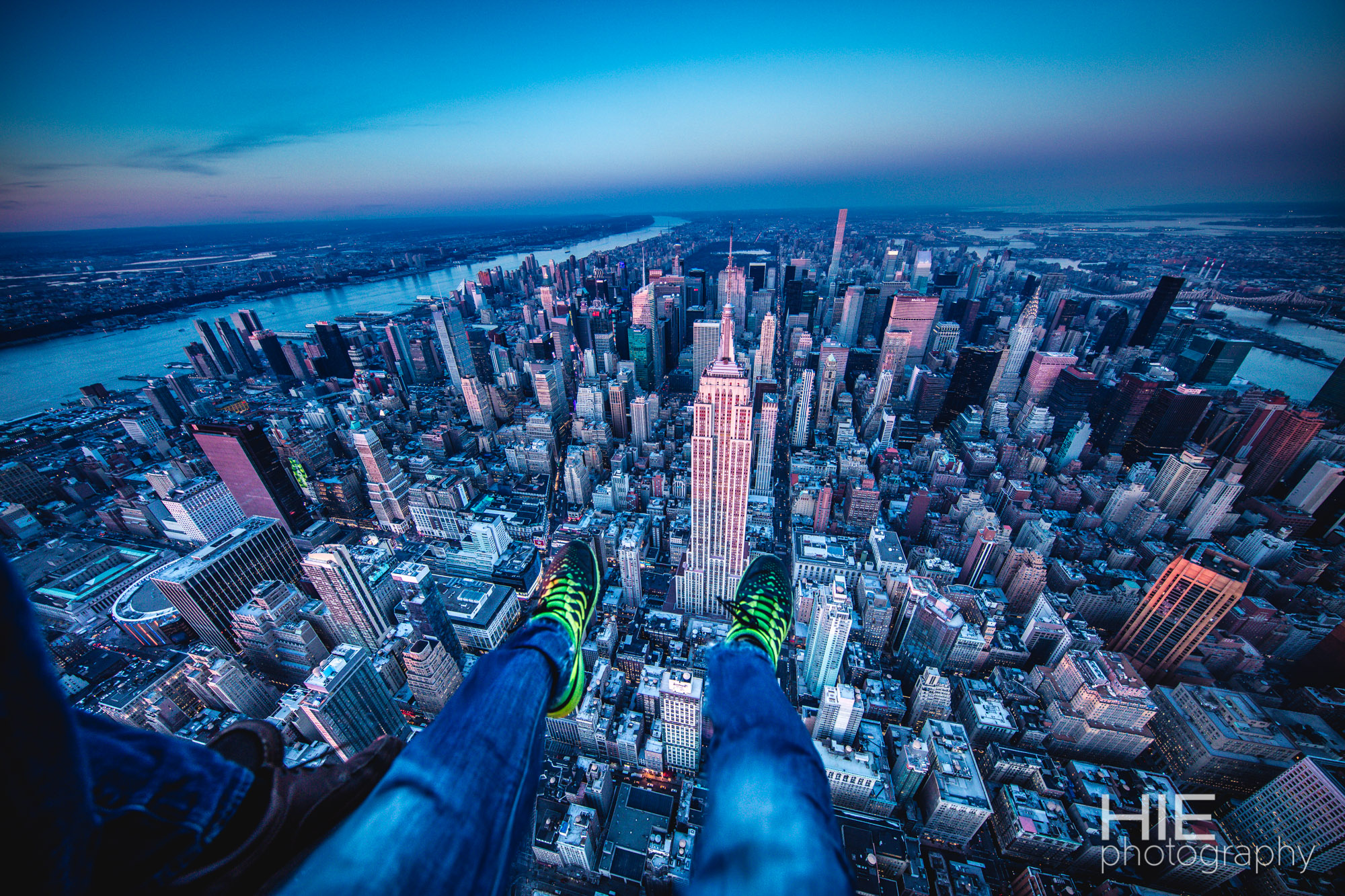 New York Helicopter Ride-15.jpg