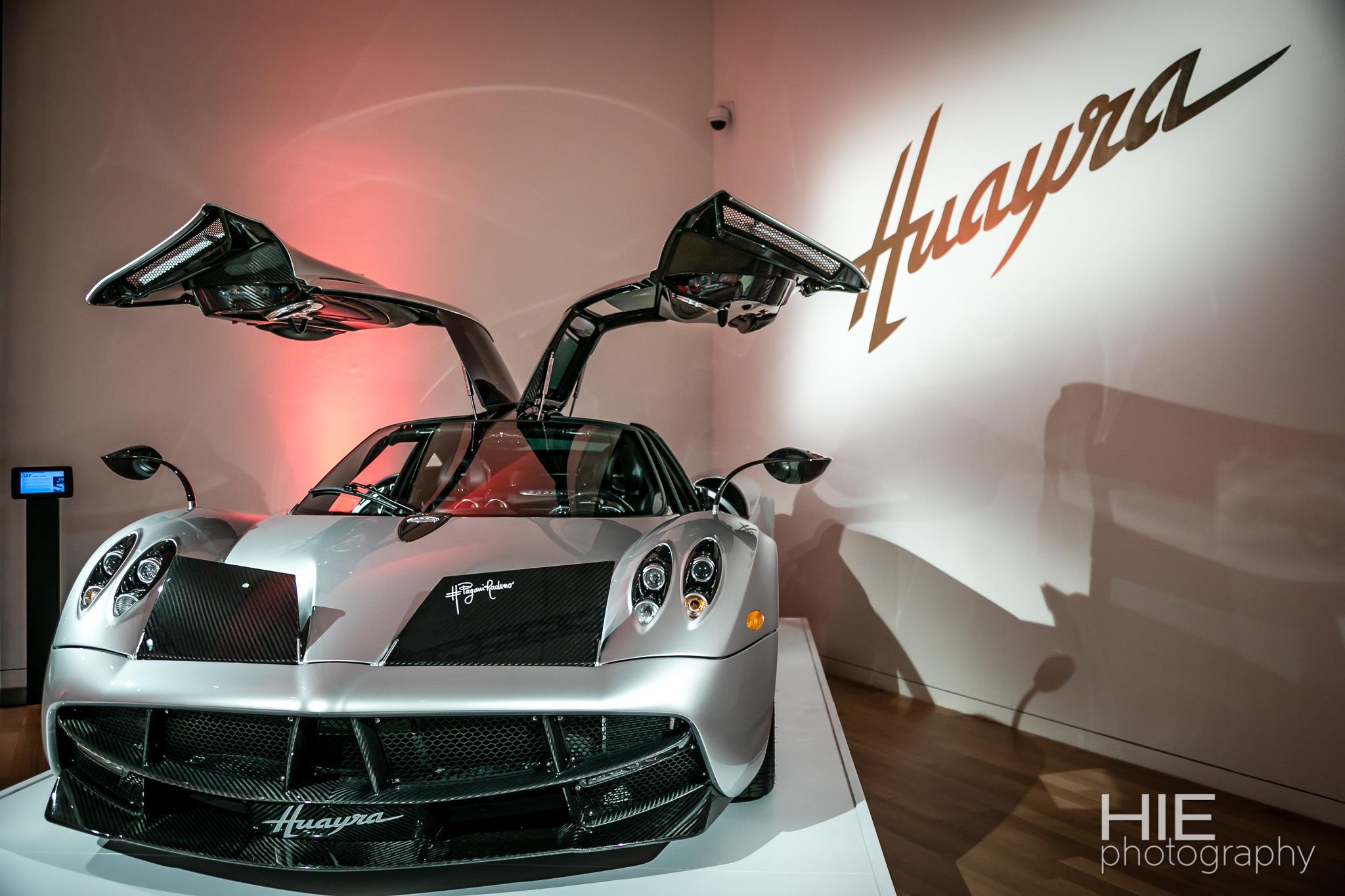 Sotheby's Cars-29.jpg