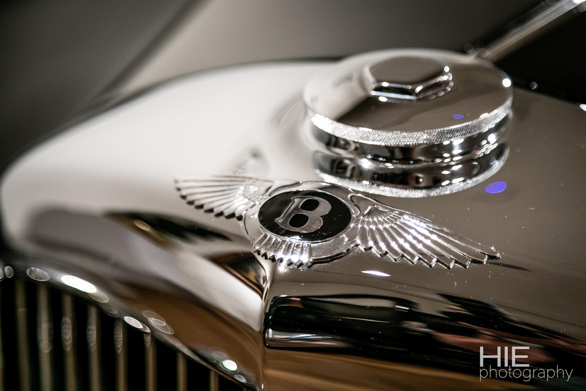Sotheby's Cars-17.jpg