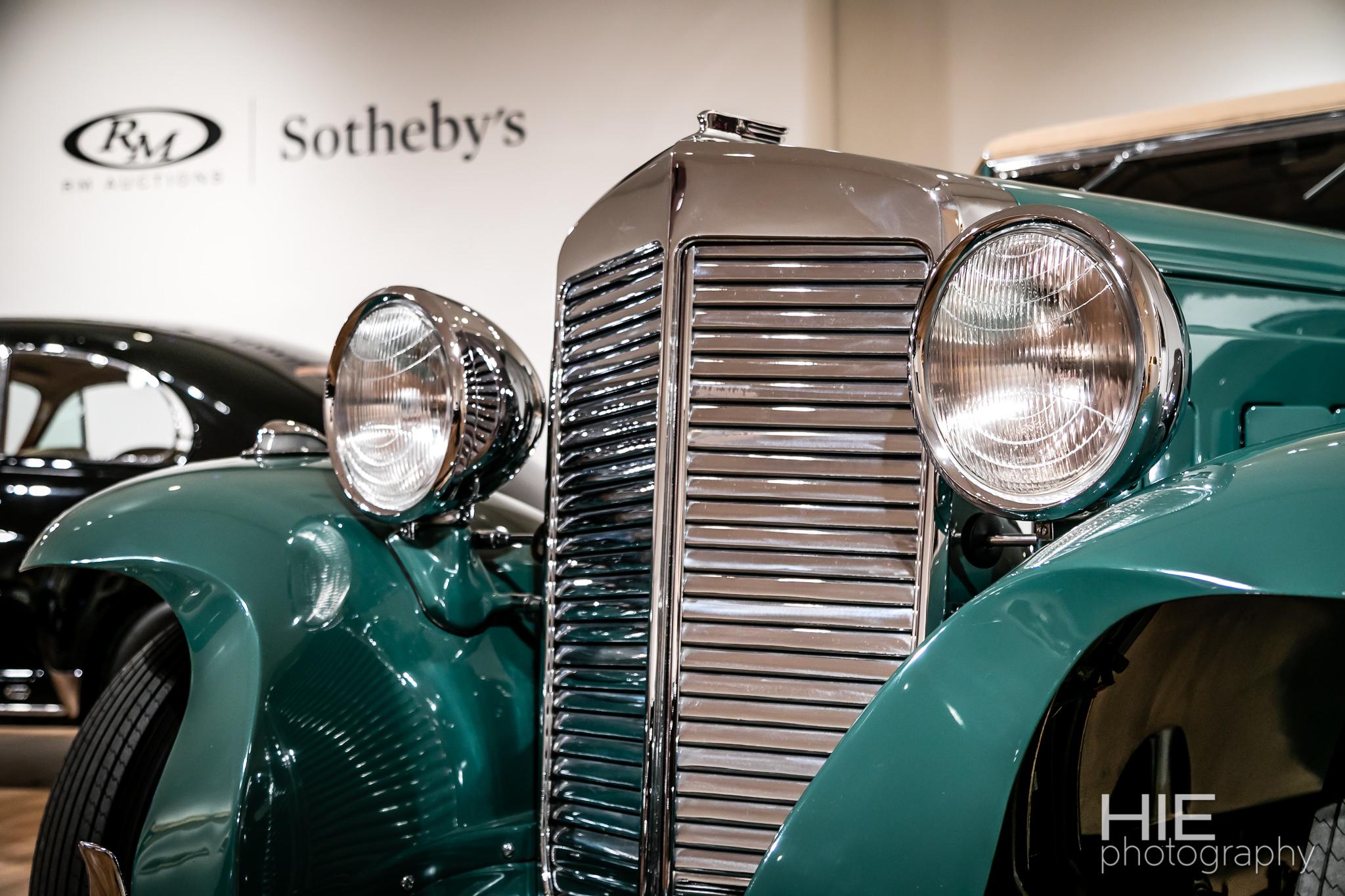 Sotheby's Cars-16.jpg