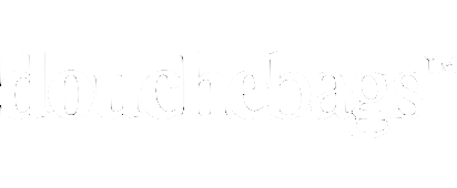 douchebags-logo.png