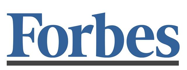 ForbesLogo1.png