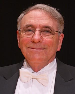 Jeffrey Renshaw  University of Connecticut Professor Emeritus