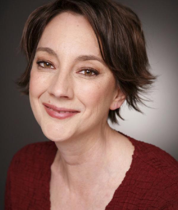 Theresa McCarthy as Kate Murphey