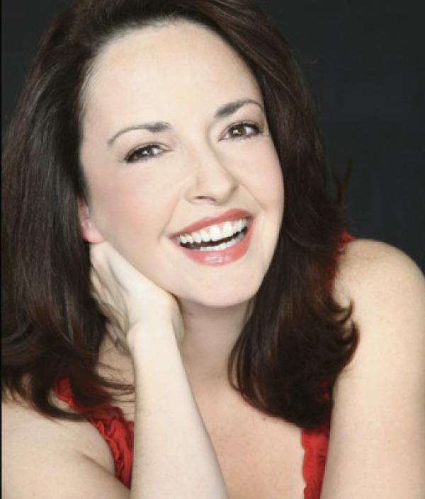 Michele Ragusa  as Alice Beane