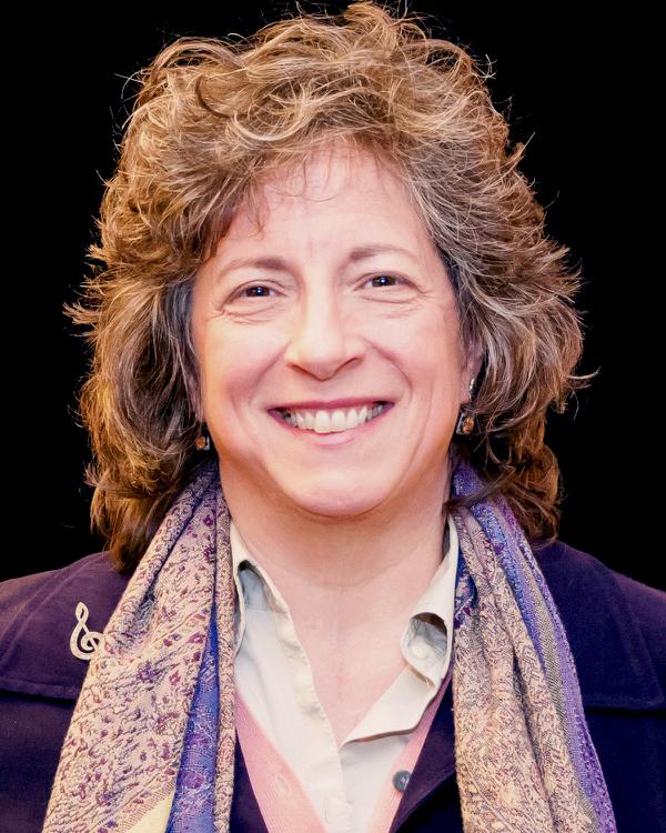 Nancy De Rienzo