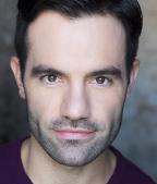 Ramin Karimloo as Archibald Craven