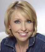 Julie Halston as Mrs. Winthrop