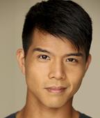 Telly Leung  as Fakir