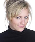 Haley Swindal  as Alice