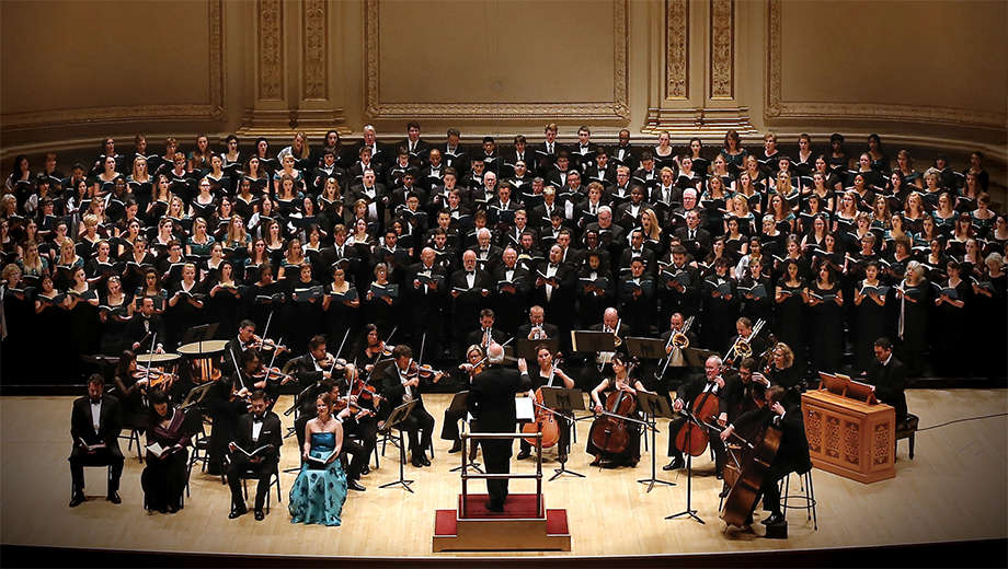 1429904103-Manhattan_Concert_Productions_presents_Vivaldis_Gloria_at_Carnegie_Hall__tickets.jpg