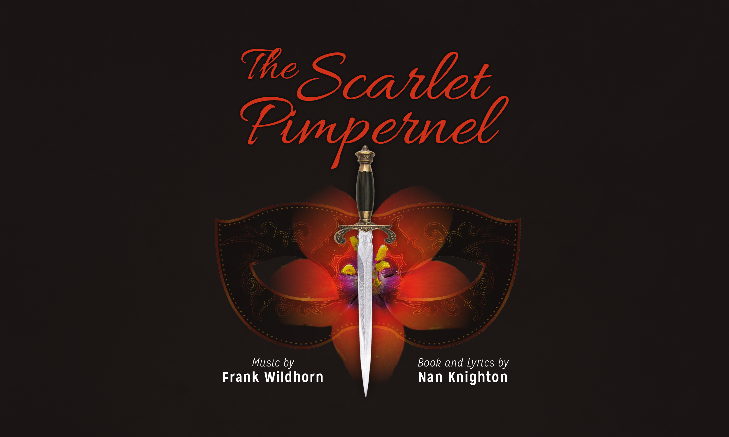 MCP The Scarlet Pimpernel Squarespace 1500x2500px.png