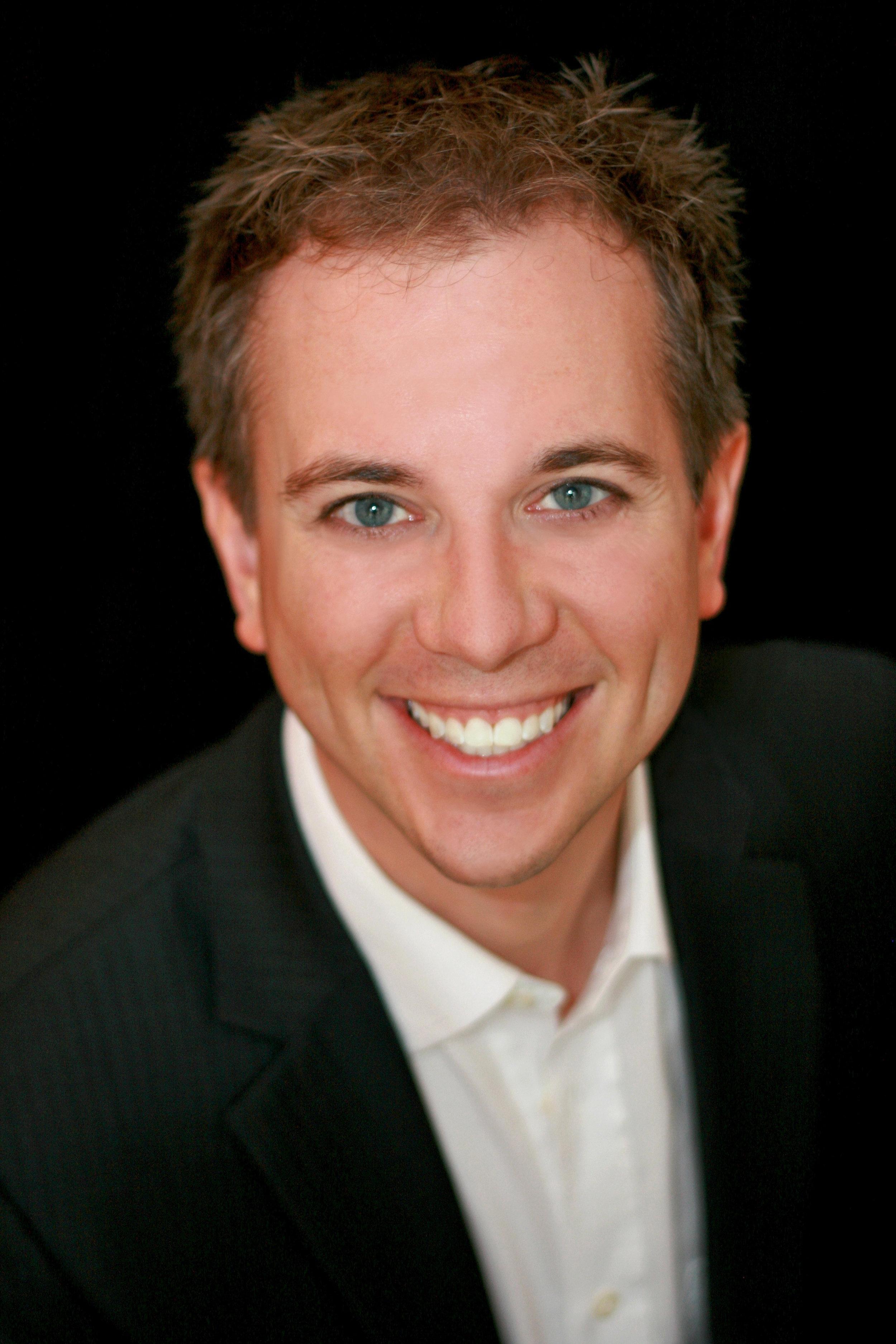 MichaelHanawalt