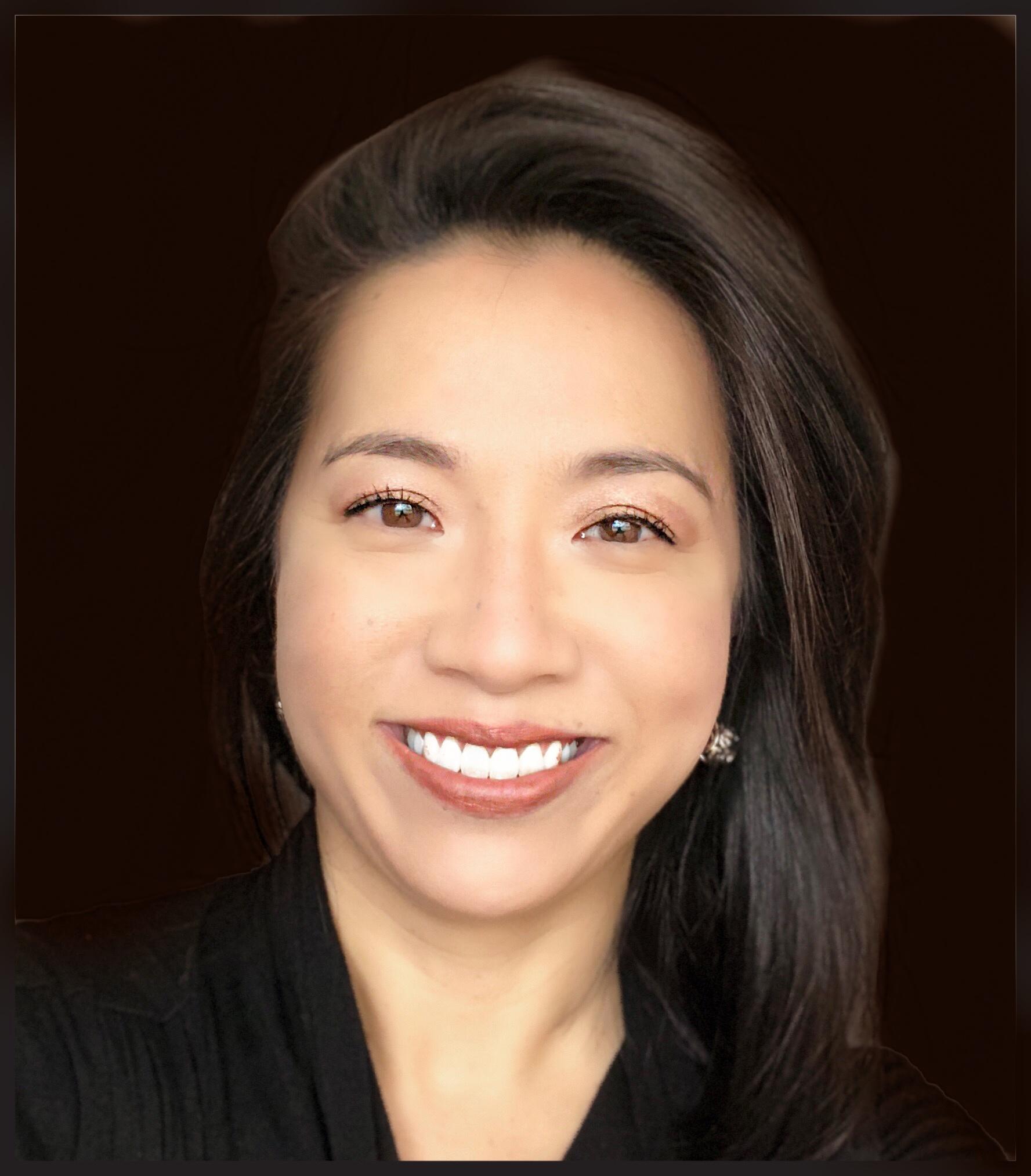 Julie Yu.JPG