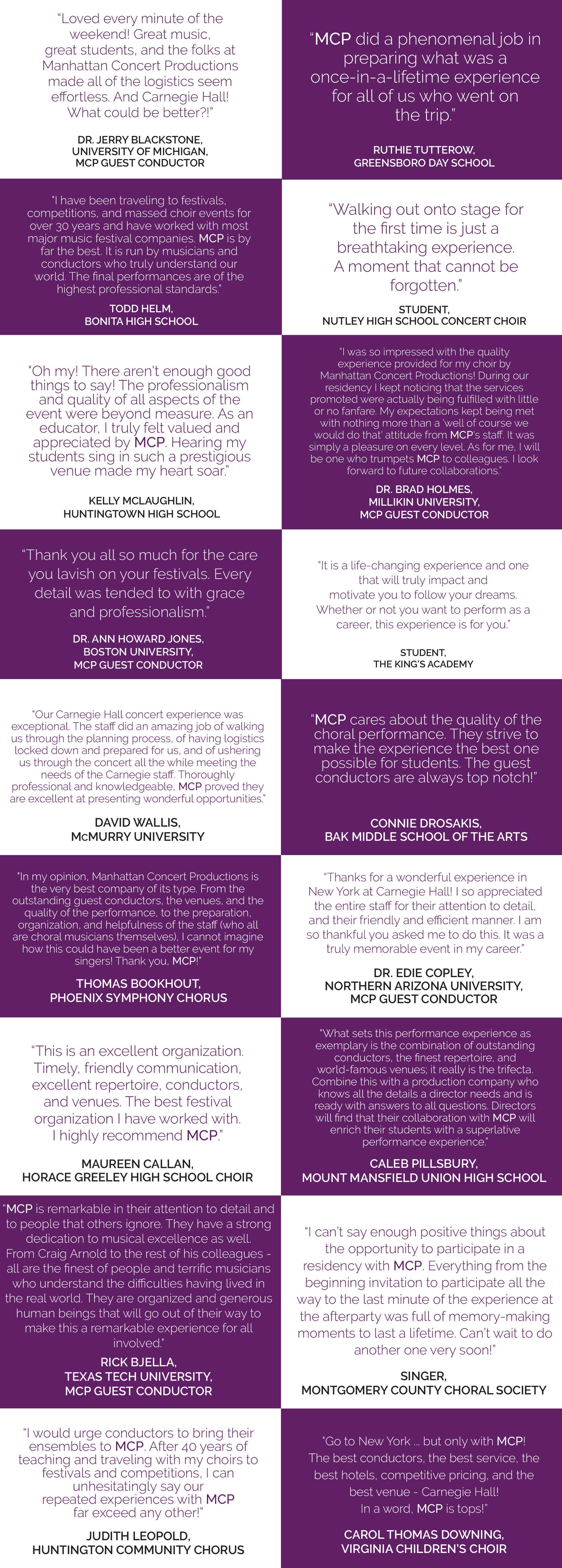MCP Choral Testimonials.jpg