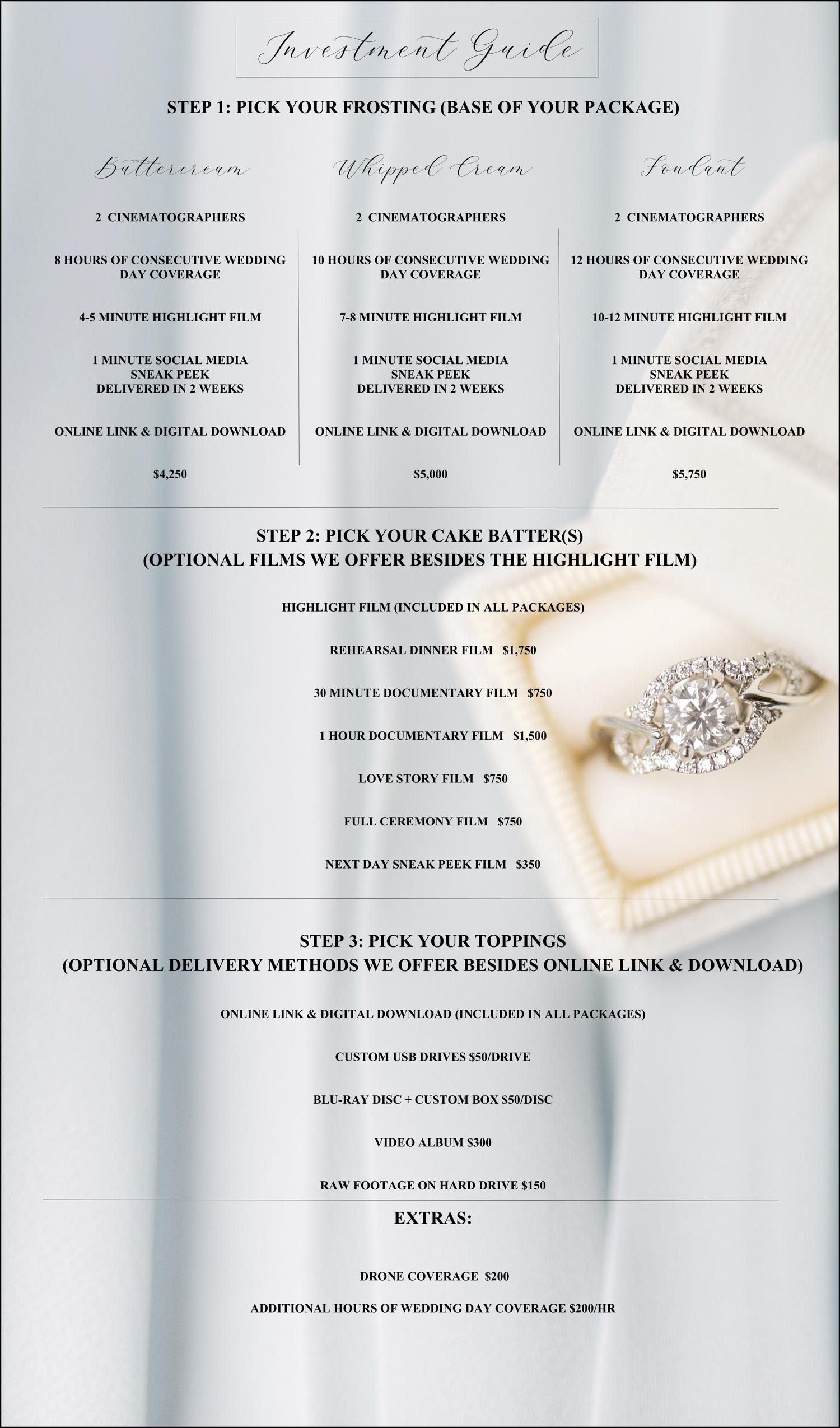Investment Guide 2019-2020.jpg