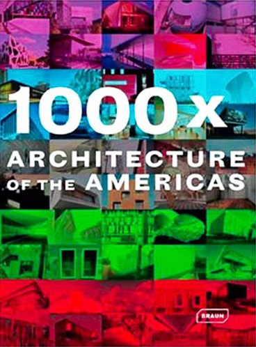 1000x architecture of the americas.jpg
