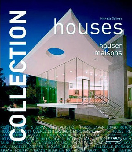 collection houses.jpg