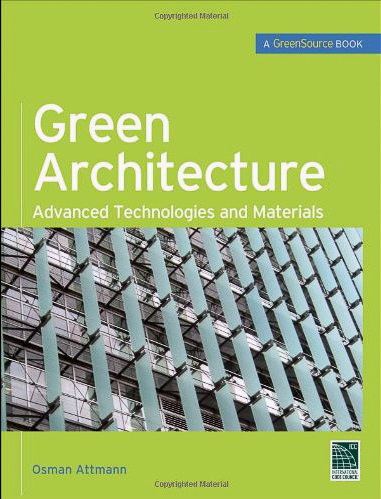 green architecture advanced technologies and materials.jpg