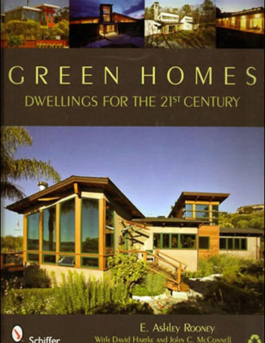 green homes dwellings for the 21st century.jpg