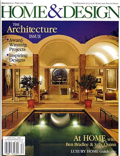 Home and Design Architecture Issue.jpg